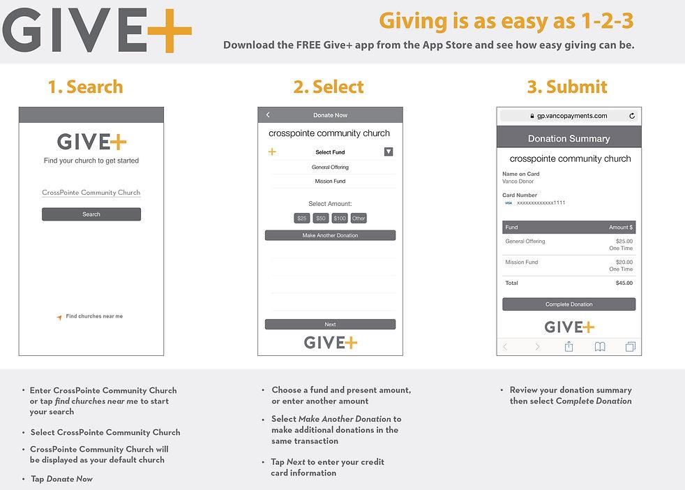 Give+.jpg