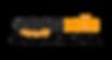 amazonsmile-logo-653x350.png