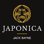 Japonica-Hair-Jack-Bayne-Logo.jpg