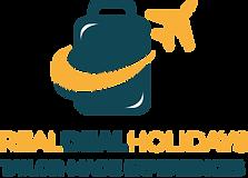Rdh-logo-original.png
