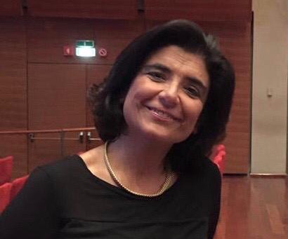 Prestigioso riconoscimento internazionale per la dott.ssa Roberta Petrino