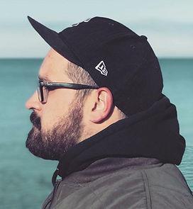 Matt Marten Profile