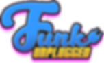 Funk Unplugged Logo