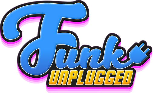 Funk Unplugged Logo