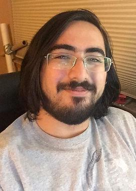 Andre Gracias Profile