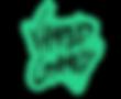 Vamped Games Logo