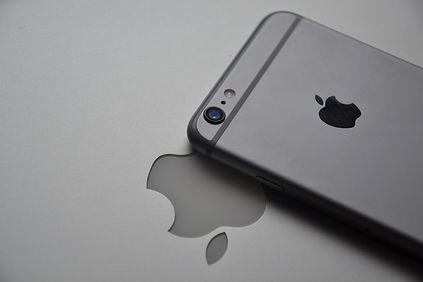 iphone-563067_960_720.jpg