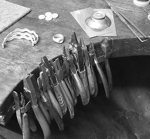 Jeweller Devon