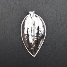 Fine Silver Leaf Front.jpg