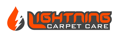 Carpet Cleaning in Orlando