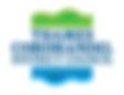 TCDC-Logo-High-resolution 480 x 369.png