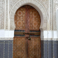 morocco-603299_1920.jpg