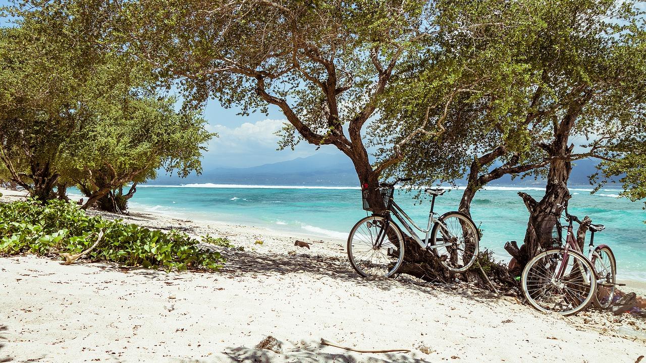bike-2058001_1280