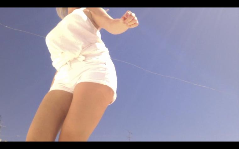 Screen Shot 2020-07-05 at 17.21.55.png