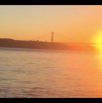 Screen Shot 2021-03-13 at 23.11.08.png