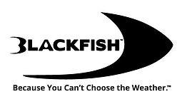 BlackFish_Logo.jpg