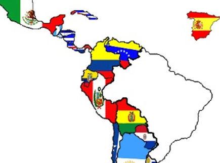 Spanisch_sprechende_Länder.jpg