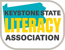 ILA-KEYSTONE-chapter-logo_web-RGB.png