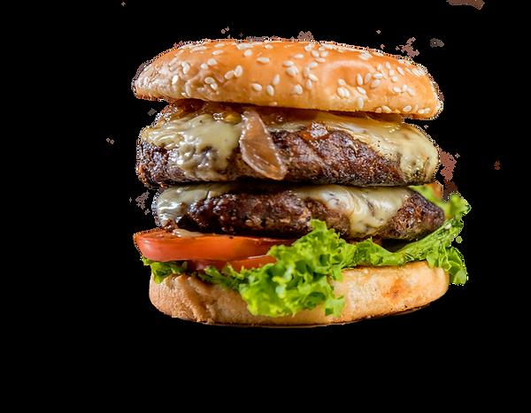 klasik beef.png