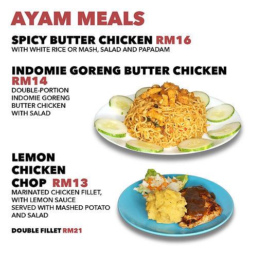 chicken meals.jpg