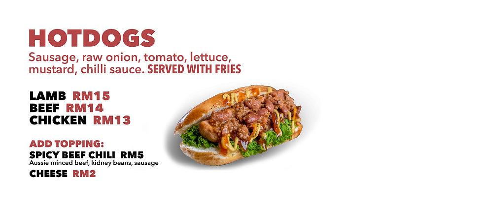 hotdog a3.jpg