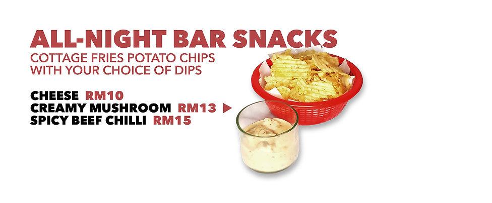dips chips a3.jpg