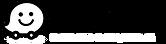 waze-logo-black-and-white.png
