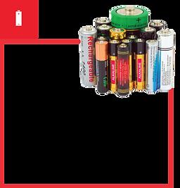 Batterier.png