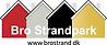 Logo til word.png