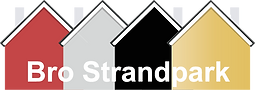 Logo Bro.png