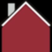 Rødt_hus.png