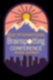 BSP-2021-Logo_v7_full-color-vertical.png