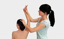 cornelia tanner-bräm-physiotherapie-prax