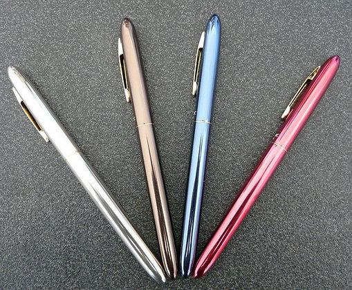Kerámia toll Kék