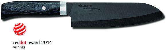JPN Séf kés, penge 16 cm