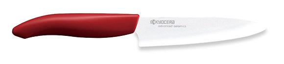 Szeletelő kés penge 13cm
