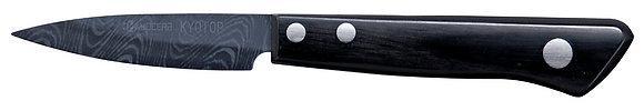 KyoTop Hámozó kés, penge 7,5 cm