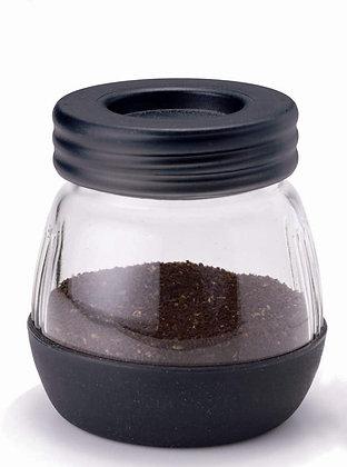 Tartály Kerámia késes KávéDarálóhoz