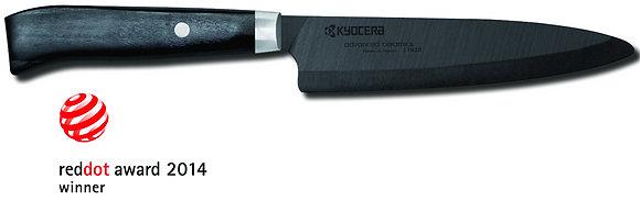 JPN Szeletelő kés, penge 13 cm