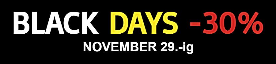 Akció November Black Days.PNG