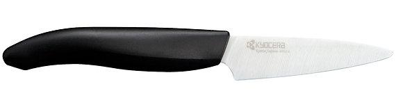 Hámozó kés penge 7,5cm Bio