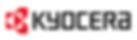 kyocera keramia kések ollók szeletelők reszelők szettek kiegészítők