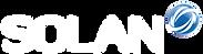 Solan logo W.png