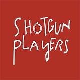Shotgun Logo.jpg