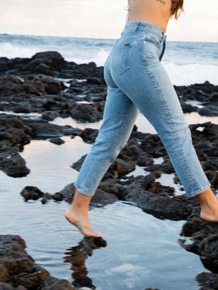lasso jeans 20'