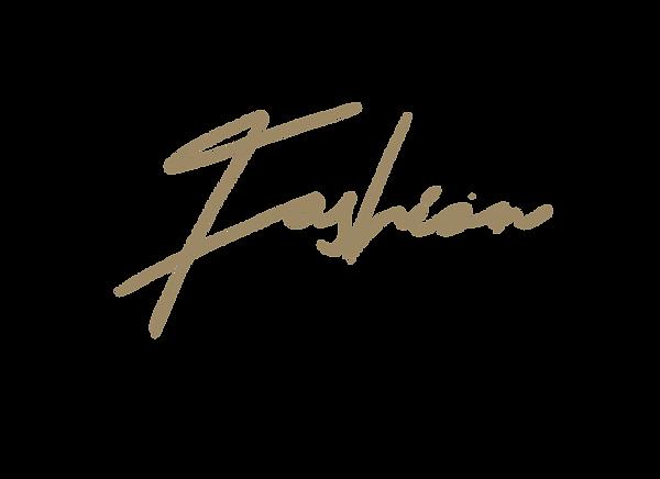 Fashion Brown