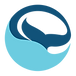 Conservationist Collective Logo-02.png