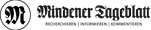 mt-logo-2020-schwarz-quer.png