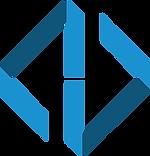 logo-blau DennisDaletzki.png