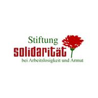 Stiftung Solidarität.png